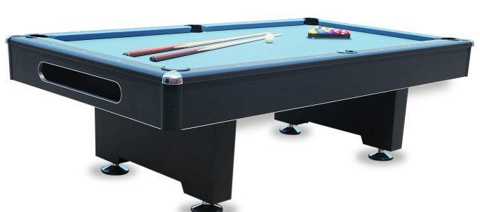 Slate Pool Table Classifieds   Buy U0026 Sell Slate Pool Table Across The USA  Page 9   AmericanListed