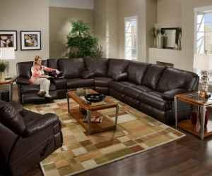 Floor Model Liquidations - Livingroom/ Bedroom Sets -