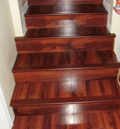 St james flooring lookup beforebuying for Dream home laminate floor cleaner