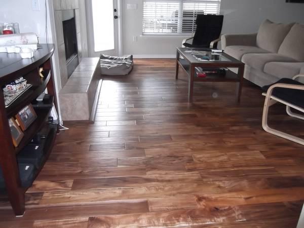 Laminate flooring laminate flooring gainesville florida for Local laminate flooring