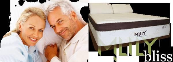 FOAM MATTRESSES BEGINNING @ $149