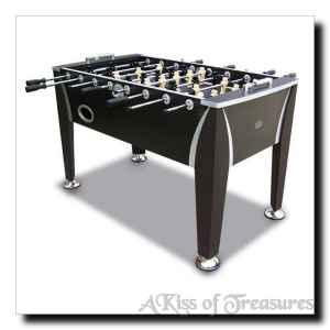 Foosball Table For Sale In Kansas Classifieds Buy And Sell In - Gamepower foosball table