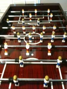 Foosball Table Lafayette For Sale In Lafayette
