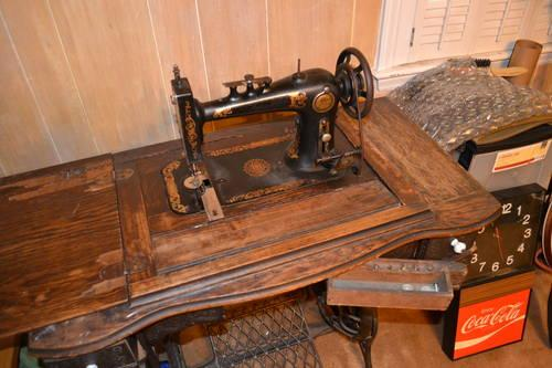 sewing machine pedals for sale