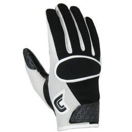 Football Gloves. NEW. Nike, Cutters, and Neumann. Youth  Adult