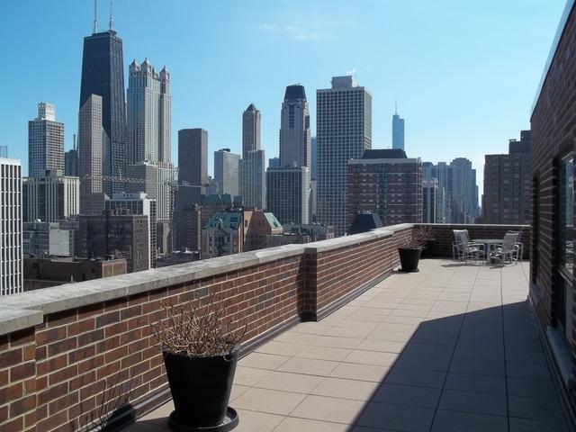For Sale 1250 N Dearborn St Unit 4b Chicago Il 60610