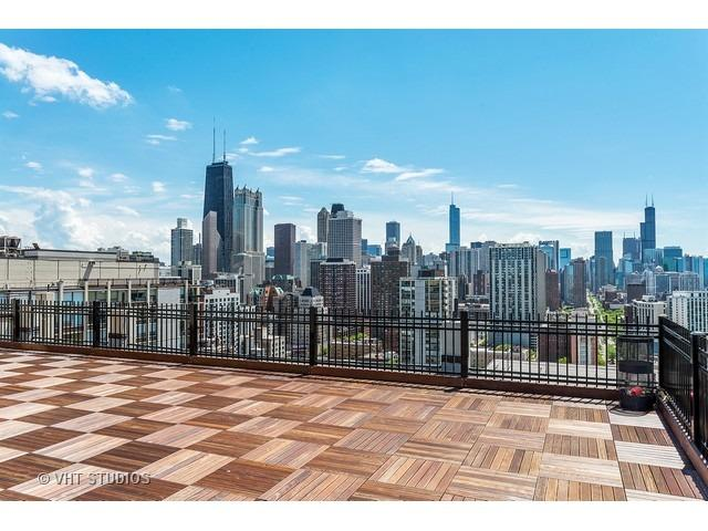For sale 1360 n sandburg ter unit 1208 chicago il 60610 for 1360 n sandburg terrace chicago il 60610