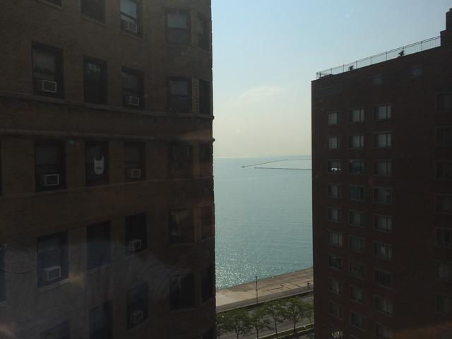 For sale 1400 n lake shore dr unit 18n chicago il 60610 for 1400 n lake shore drive floor plans