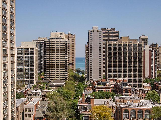 For sale 1460 n sandburg ter unit 1702 chicago il 60610 for 1460 n sandburg terrace chicago il 60610