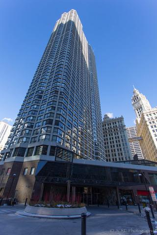 For Sale 405 N Wabash Ave Unit 1213 Chicago Il 60611