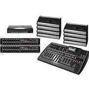 FOR SALE BEHRINGER x32  PIONEER 2X CDJ 2000  1X DJM 900 NXS  PRE