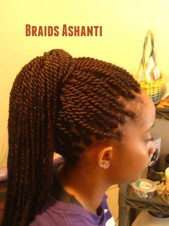 Crochet Braids Nashville : FOR BRAIDS, TWISTS, WEAVES & LOCKS - 10+ YRS & REASONABLE in Nashvill...
