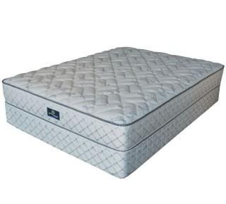 For Sale Brand New Serta Perfect Day Mattress Delivery