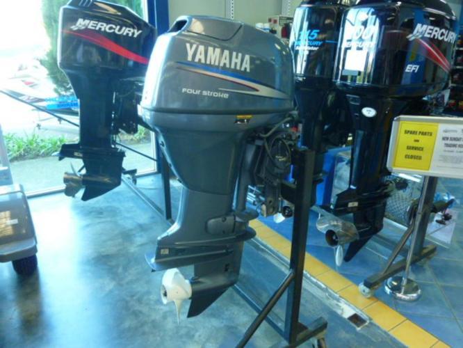 For sales outboard motor yamaha honda suzuki mercury and for Yamaha boat motor parts for sale