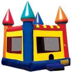 ---------- For Rent Bounce House------ - $75 (Orlando