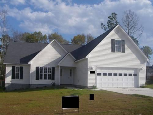 Camp Lejeune Yard Sale >> For Rent in Sneads Ferry, NC for Sale in North Topsail Beach, North Carolina Classified ...