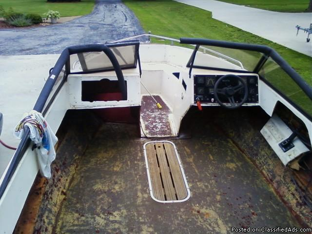 Download image walk through windshield boats pc android iphone and