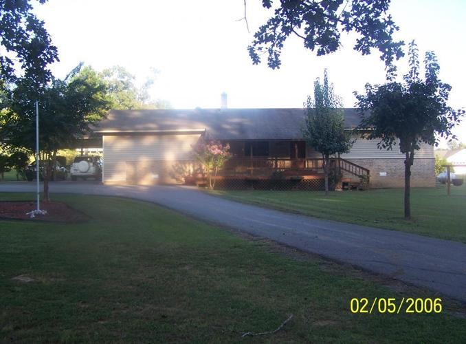 For sale by owner for sale in aplin arkansas classified for Wheelchair accessible homes for sale near me