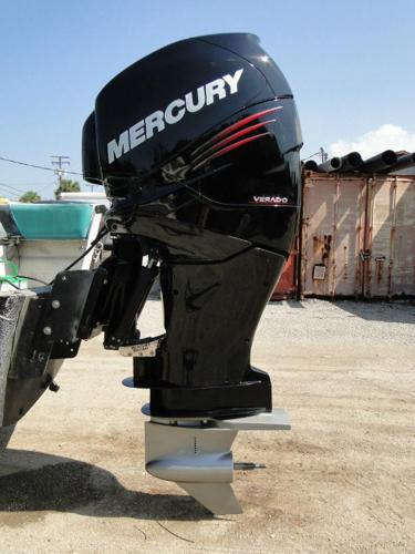 For sale Mercury,Suzuki and Yahama outboard engines