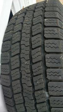 For sale tires