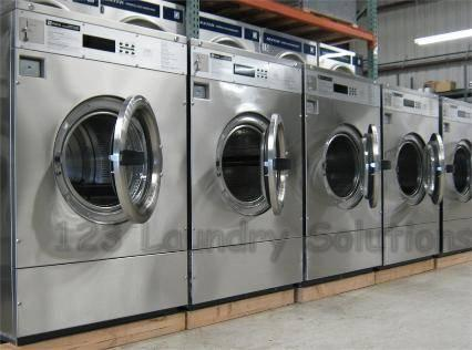 FOR SALE : WASHERS & DRYERS