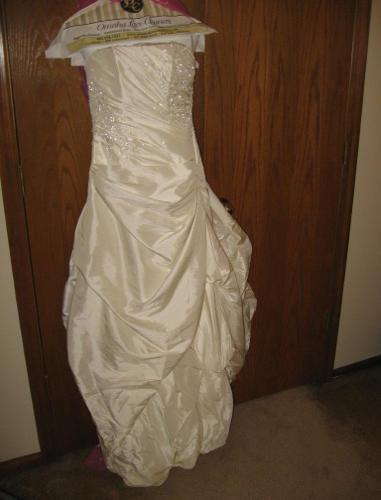 For Sale Wedding Dress For Sale In Omaha Nebraska Classified