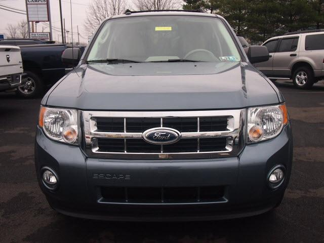 ford escape xlt 4dr suv 2012 for sale in fairless hills pennsylvania. Cars Review. Best American Auto & Cars Review