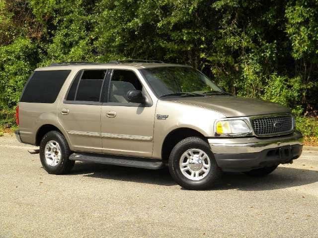 ford expedition xlt 2002 2002 ford expedition xlt car for sale in dothan al 4421579245. Black Bedroom Furniture Sets. Home Design Ideas