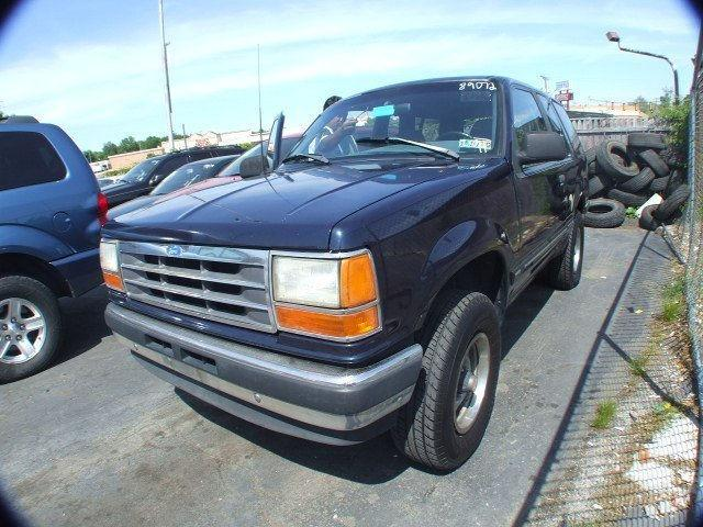ford explorer 1991 1991 ford explorer car for sale in woodbridge va 4427099374 used cars. Black Bedroom Furniture Sets. Home Design Ideas