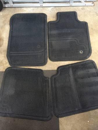 liners ford all floor for explorer mats weatherbeaters parts used and oem husky category front auto new