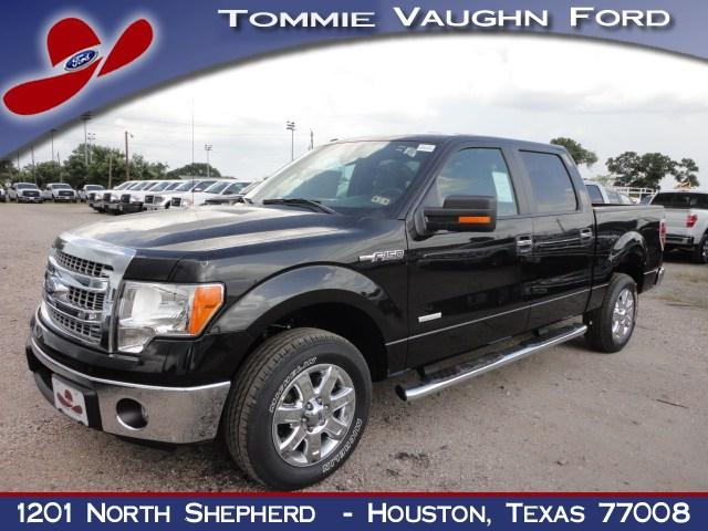 ford f 150 2013 for sale in houston texas classified. Black Bedroom Furniture Sets. Home Design Ideas