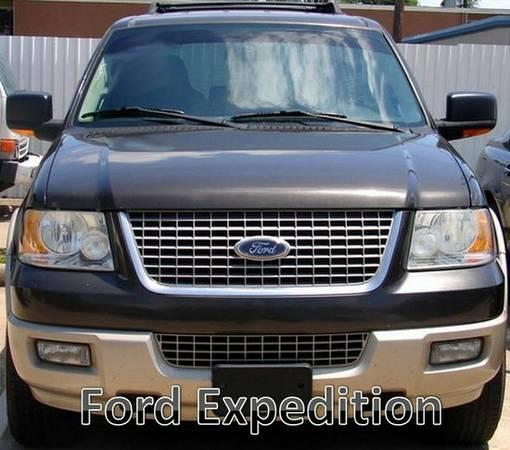 ford f150 explorer expedition focus transmission repair experts in austin delaware. Black Bedroom Furniture Sets. Home Design Ideas