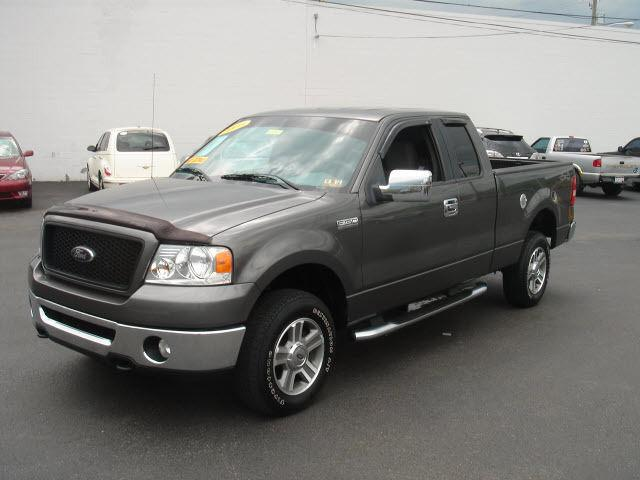 ford f150 xlt 2006 2006 ford f 150 xlt car for sale in charleston wv 4427476714 used cars. Black Bedroom Furniture Sets. Home Design Ideas