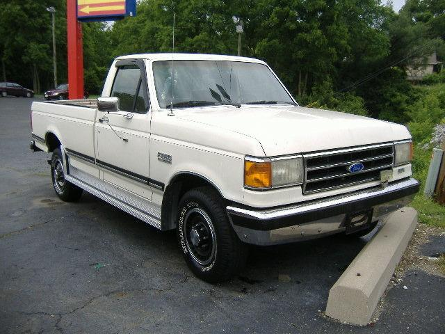 ford f250 1989 1989 ford f 250 car for sale in grove city oh 4421848048 used cars on oodle. Black Bedroom Furniture Sets. Home Design Ideas