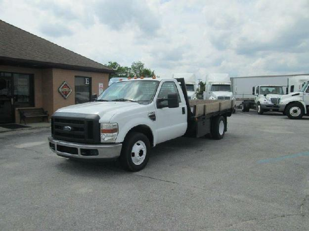 ford f350 flatbed truck for sale for sale in columbia south carolina classified. Black Bedroom Furniture Sets. Home Design Ideas