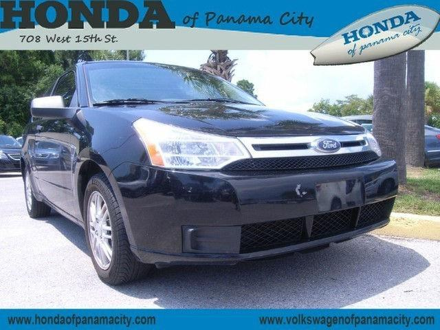 cars for sale in panama city fl used cars on oodle. Black Bedroom Furniture Sets. Home Design Ideas