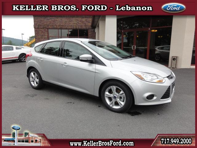 ford focus se 4dr hatchback 2013 for sale in avon pennsylvania. Cars Review. Best American Auto & Cars Review