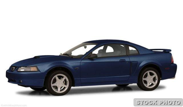 ford mustang 2001 2001 ford mustang car for sale in. Black Bedroom Furniture Sets. Home Design Ideas