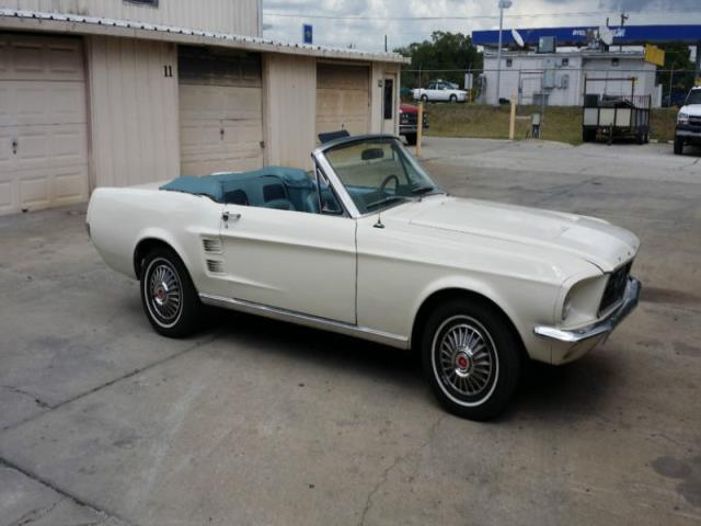 ford mustang for sale in cape coral florida classified. Black Bedroom Furniture Sets. Home Design Ideas