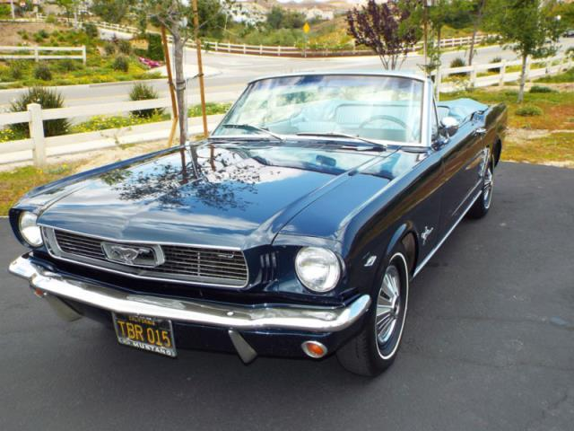 ford mustang classic mustang for sale in los angeles california classified. Black Bedroom Furniture Sets. Home Design Ideas