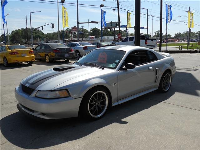 ford mustang gt 2000 2000 ford mustang car for sale in baton rouge. Cars Review. Best American Auto & Cars Review