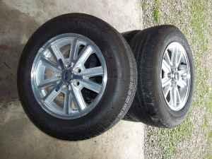 ford mustang wheels tires zanesville  sale  zanesville ohio classified