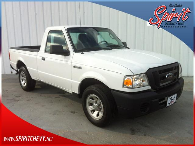 ford ranger 2011 for sale in calvary kentucky classified. Black Bedroom Furniture Sets. Home Design Ideas