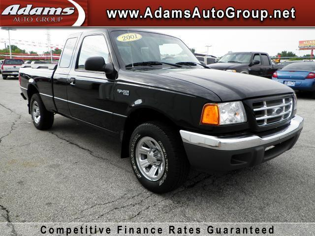ford ranger xl 2001 2001 ford ranger xl car for sale in kokomo in 4421771951 used cars on