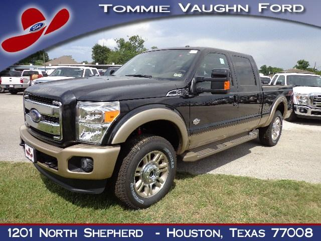 Used Cars For Sale Cypress