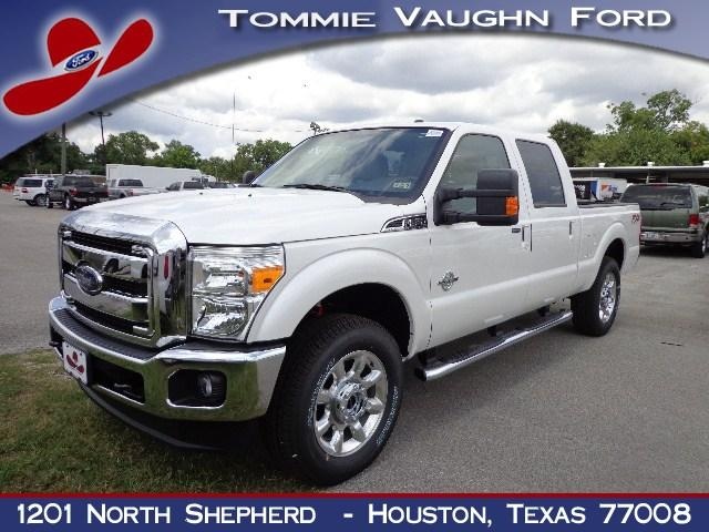 ford super duty f 250 pickup 2013 for sale in houston texas classified. Black Bedroom Furniture Sets. Home Design Ideas