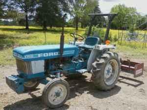Chattanooga farm garden craigslist chattanooga tn autos post for Huntsville craigslist farm and garden