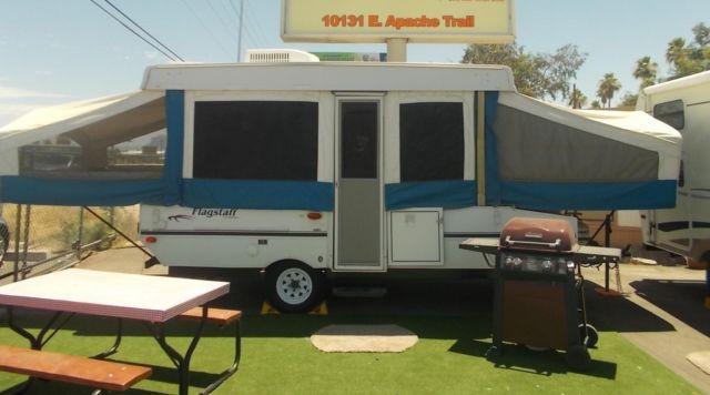 Apache Pop Up Camper For Sale.html | Autos Post