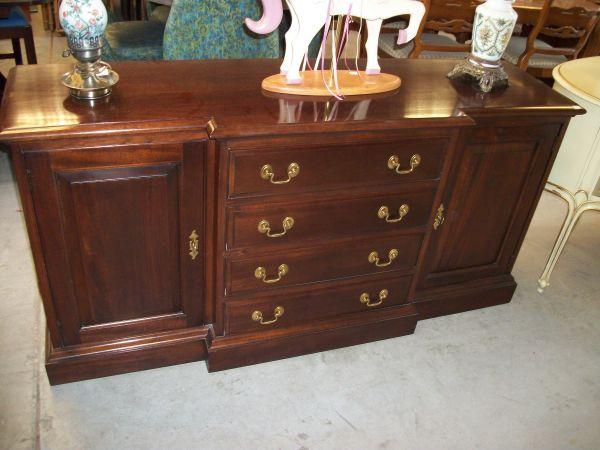 Pennsylvania House New And Used Furniture For Sale In The USA   Buy And  Sell Furniture   Classifieds Page 2   AmericanListed