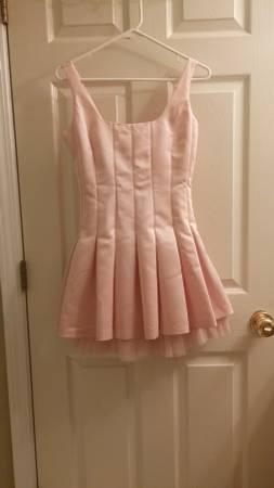 Formal/ Prom dresses - for Sale in Albany,